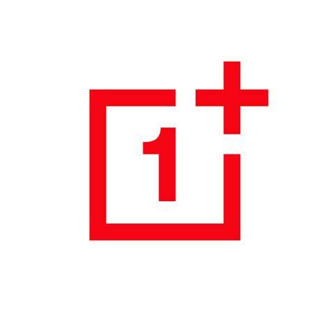 Photographe professionnel Haute-Savoie